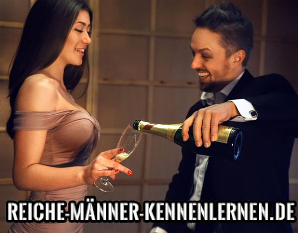 Reiche single m nner frankfurt