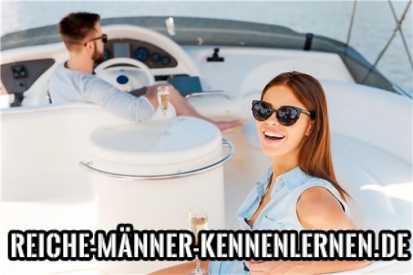 Reiche männer hamburg kennenlernen Wo in hamburg männer kennenlernen - EXATR